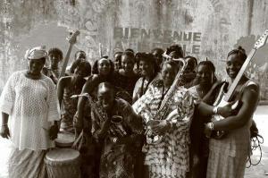 AMAZONES_DE_GUINEE