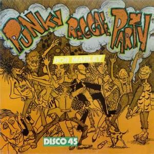 Punky_Reggae_Party