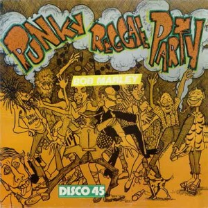 Punky_Reggae_Party