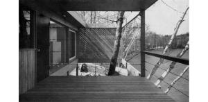 Marcel Breuer_Caesar cottage