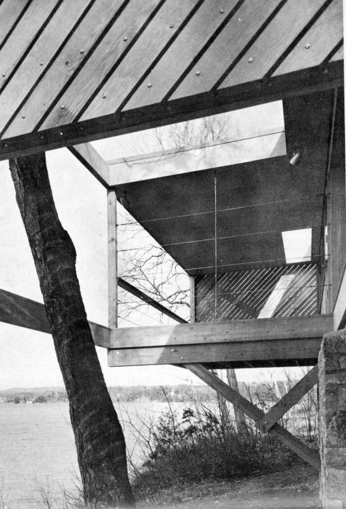 Marcel Breuer_Caesar cottage_2