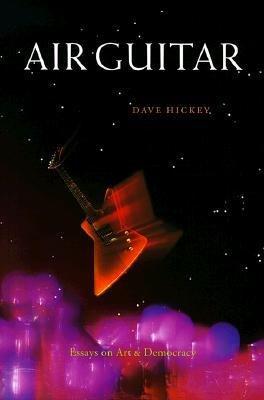Air guitar dave hickey pdf free