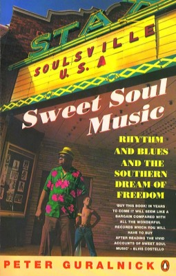 Sweet-soul-music_Peter-Guralnick