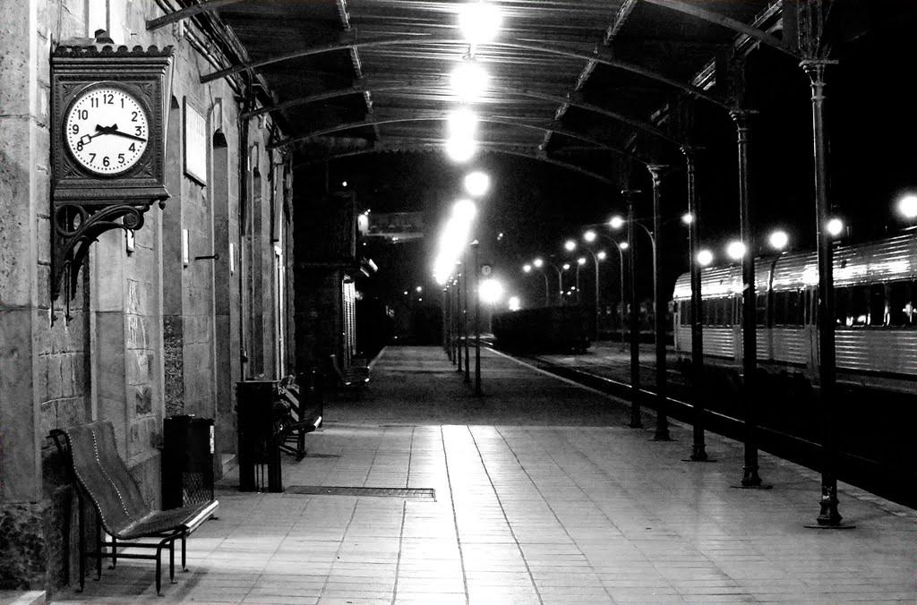 MODA_reloj estacion-tren