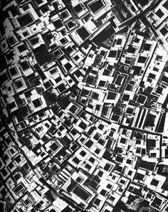 ORDEN_Marrakesh
