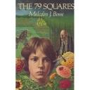 79 squares M-Bosse
