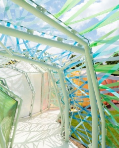 Serpentine-Gallery-Pavilion-2015-SelgasCano-photo-by-Jim-Stephenson_dezeen_09