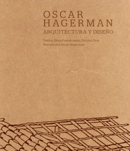 Hagerman arquine