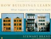 how_buildings_learn_book