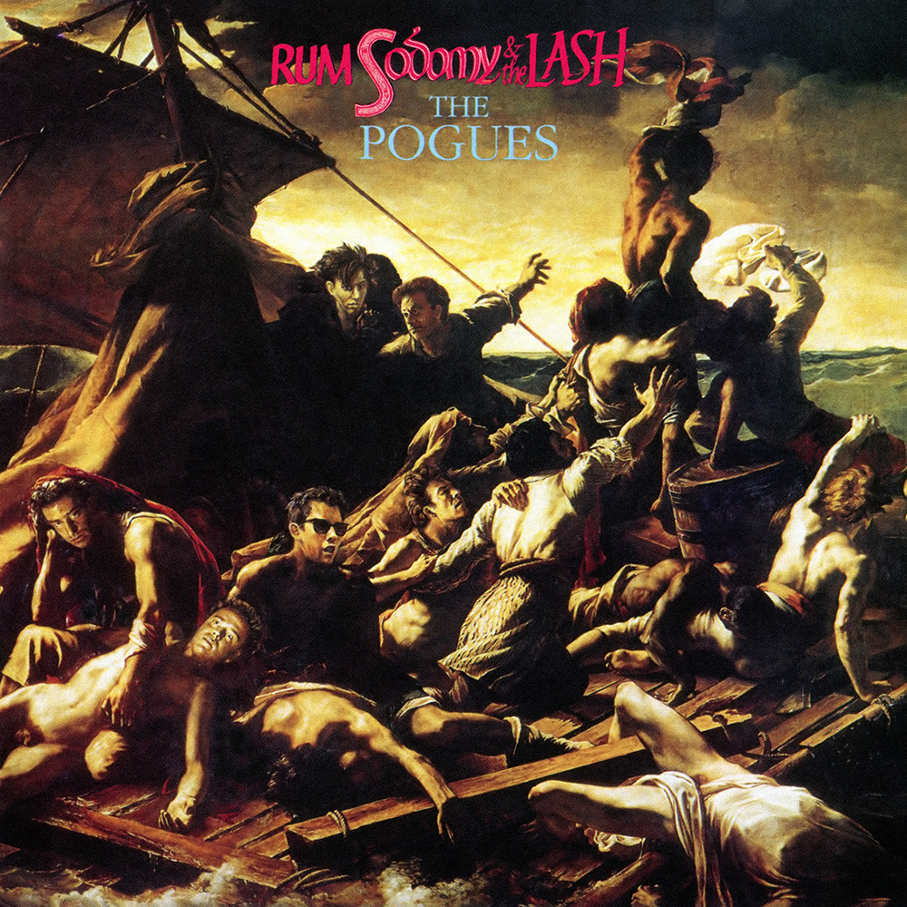 the_pogues-rum_sodomy_the_lash_a