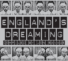 englands_dreaming