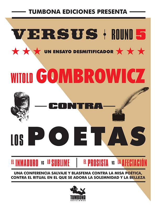 05-vs-POETAS-2ED-lo