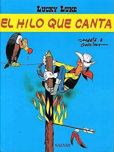 lucky-luke-comic-el-hilo-que-canta-D_NQ_NP_311201-MLC20279471632_042015-O