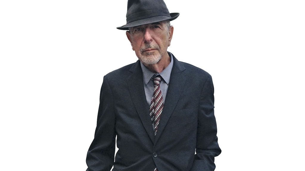leonard-cohen---popular-problems-press-shot-2