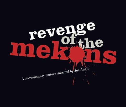 revenge_mekons2