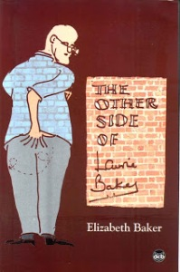other-side-cover