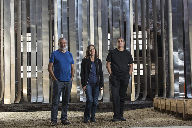 el-despacho-catalan-rcr-arquitectes-premio-pritzker-2017-01