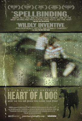heartdog.poster
