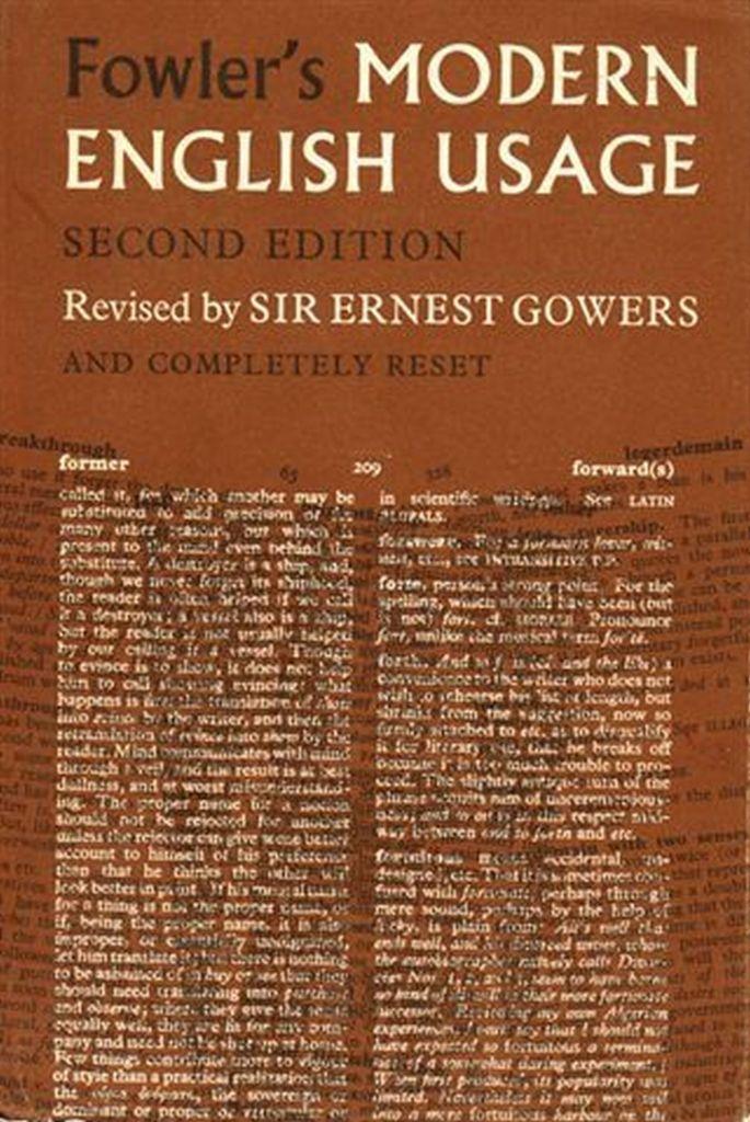 fowler_modern_english_usage-large