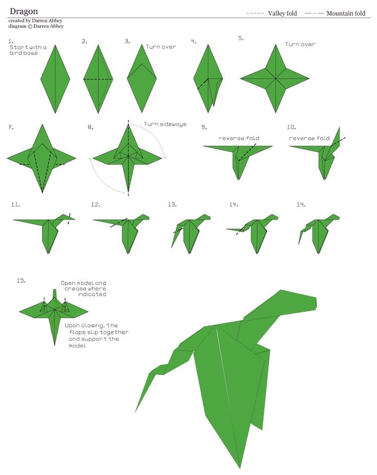 origami-dragon-instructions-top-25-best-origami-dragon-ideas-on-pinterest-origami-tutorial-templates