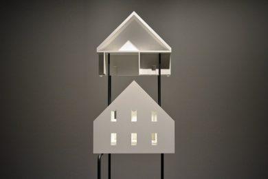 Valerio-Olgiati_-La-idea-de-arquitectura-390x260