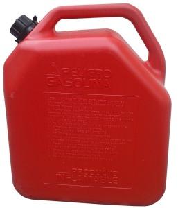 bidon-combustible-nafta-25-litros-roan-plastico-con-surtidor-D_NQ_NP_300011-MLA20449490531_102015-F