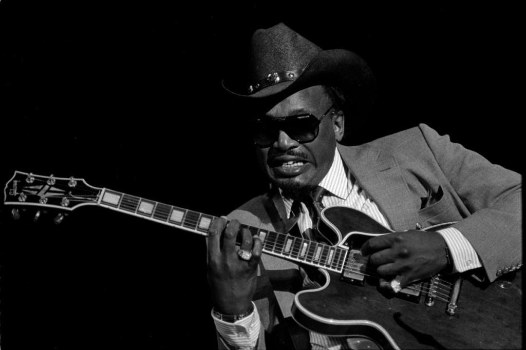 Otis-Rush-dead-aged-84